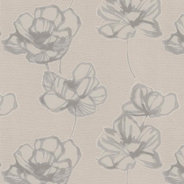 【ドレープ】KAWASHIMA SELKON(川島織物セルコン)/Filo(フィーロ)/FF1151(サハナキ)