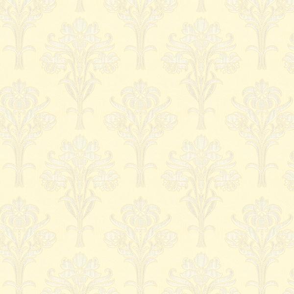 【ドレープ】KAWASHIMA SELKON(川島織物セルコン)/Filo(フィーロ)/FF1160(ペルシャカモン)