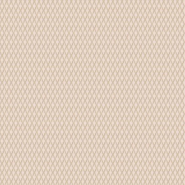 【ドレープ】KAWASHIMA SELKON(川島織物セルコン)/Filo(フィーロ)/FF1181(プルケル)