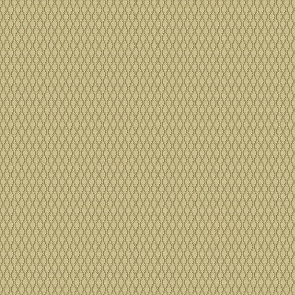【ドレープ】KAWASHIMA SELKON(川島織物セルコン)/Filo(フィーロ)/FF1182(プルケル)