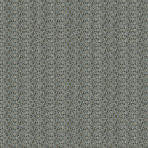 【ドレープ】KAWASHIMA SELKON(川島織物セルコン)/Filo(フィーロ)/FF1184(プルケル)