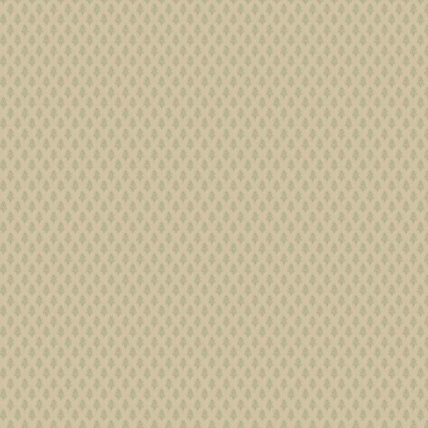 【ドレープ】KAWASHIMA SELKON(川島織物セルコン)/Filo(フィーロ)/FF1186(ファルメリー)