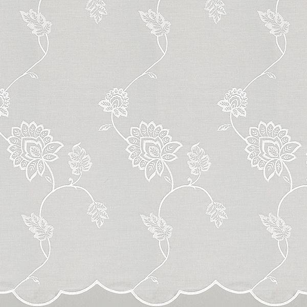 【レース】KAWASHIMA SELKON(川島織物セルコン)/Filo(フィーロ)/FF1196(ネネリージュ)