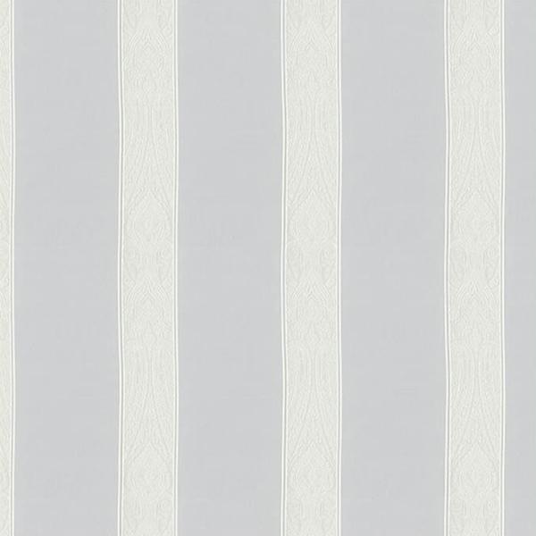 【レース】KAWASHIMA SELKON(川島織物セルコン)/Filo(フィーロ)/FF1208(カシミールボーダー)