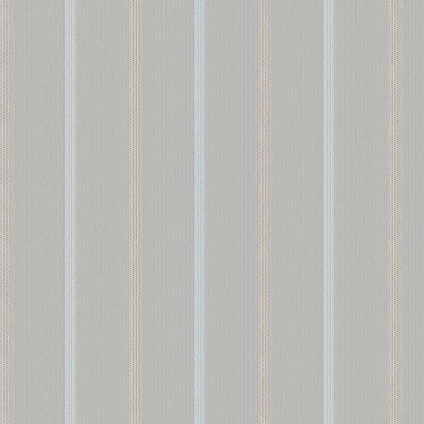 【レース】KAWASHIMA SELKON(川島織物セルコン)/Filo(フィーロ)/FF1219(ハルユク)