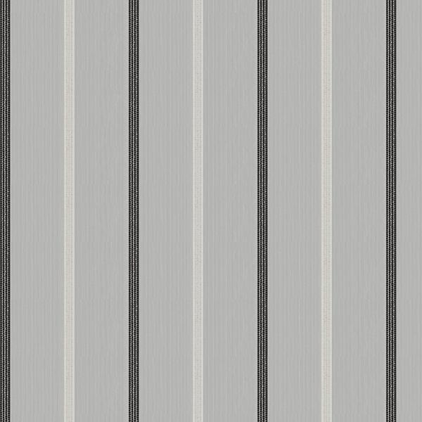 【レース】KAWASHIMA SELKON(川島織物セルコン)/Filo(フィーロ)/FF1220(ハルユク)