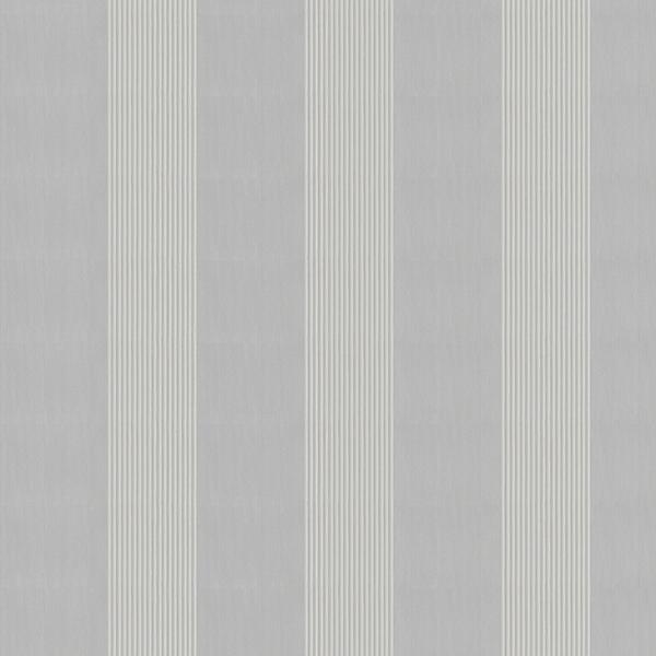 【レース】KAWASHIMA SELKON(川島織物セルコン)/Filo(フィーロ)/FF1221(ルタジテ)