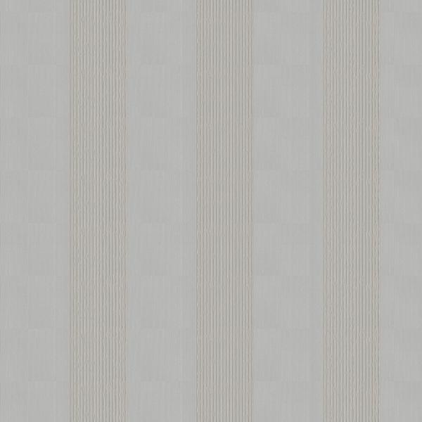 【レース】KAWASHIMA SELKON(川島織物セルコン)/Filo(フィーロ)/FF1222(ルタジテ)