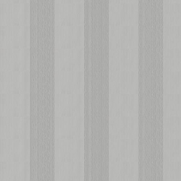 【レース】KAWASHIMA SELKON(川島織物セルコン)/Filo(フィーロ)/FF1223(ルタジテ)