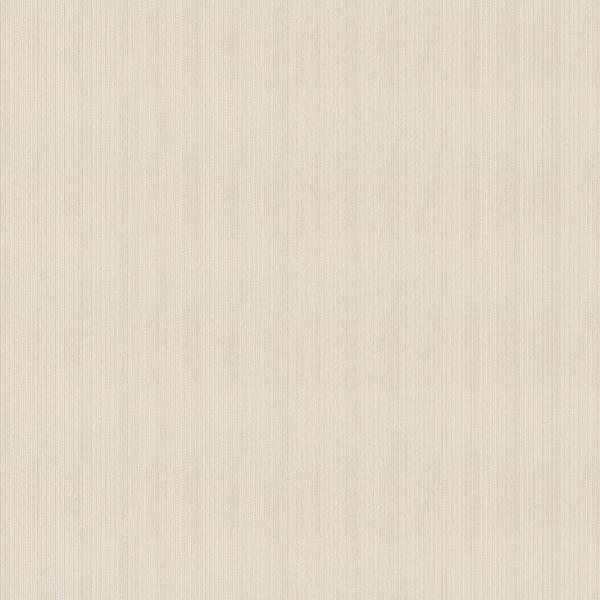 【レース】KAWASHIMA SELKON(川島織物セルコン)/Filo(フィーロ)/FF1226(モドリツ)