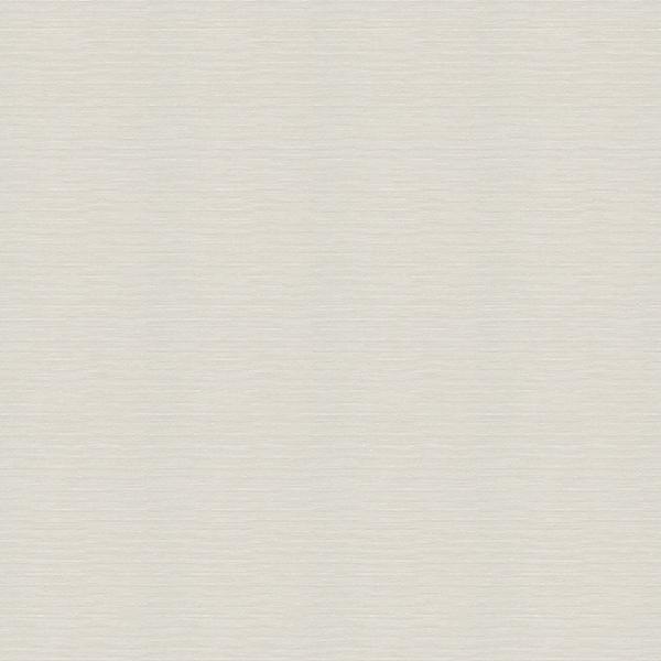 【レース】KAWASHIMA SELKON(川島織物セルコン)/Filo(フィーロ)/FF1230(ナミカサ)