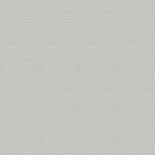 【レース】KAWASHIMA SELKON(川島織物セルコン)/Filo(フィーロ)/FF1232(ナミカサ)