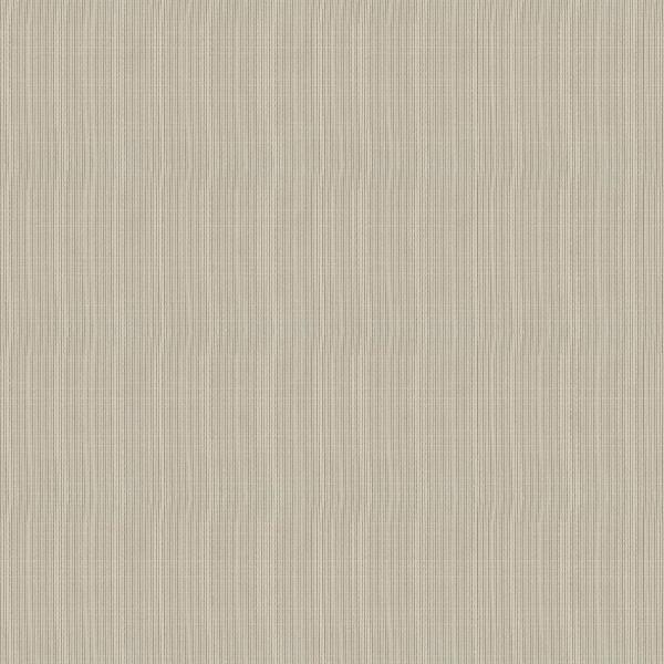 【レース】KAWASHIMA SELKON(川島織物セルコン)/Filo(フィーロ)/FF1236(イゼリ)