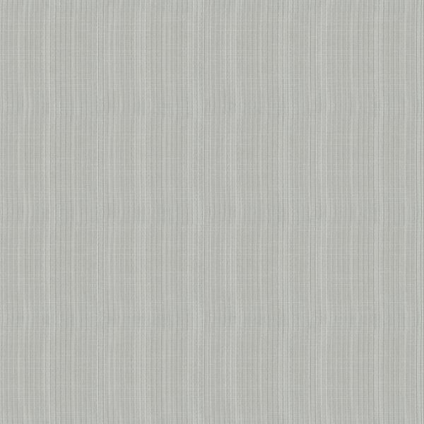 【レース】KAWASHIMA SELKON(川島織物セルコン)/Filo(フィーロ)/FF1237(イゼリ)