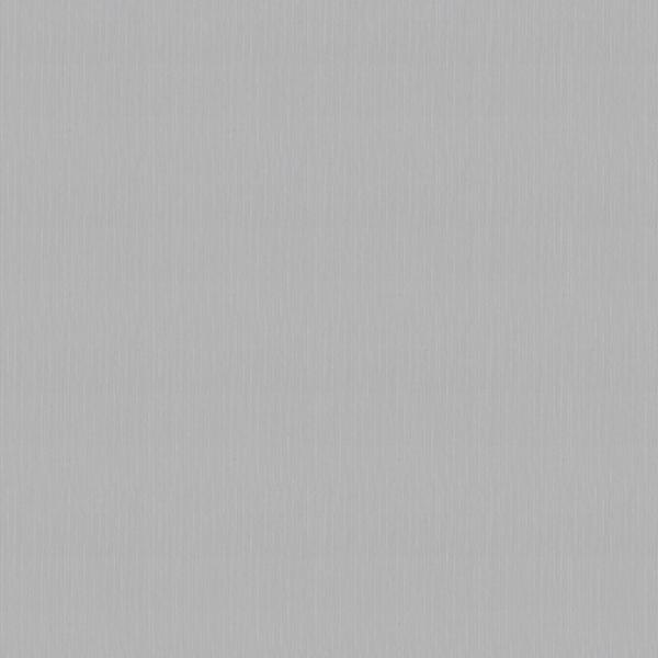 【レース】KAWASHIMA SELKON(川島織物セルコン)/Filo(フィーロ)/FF1239(ソウライ)
