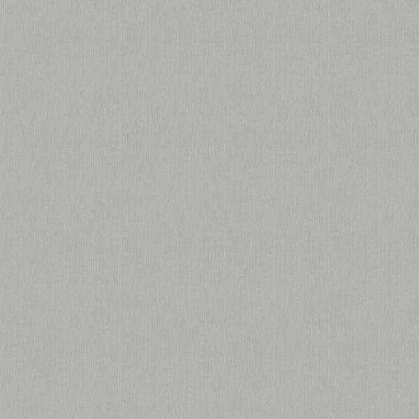 【レース】KAWASHIMA SELKON(川島織物セルコン)/Filo(フィーロ)/FF1240(ソウライ)