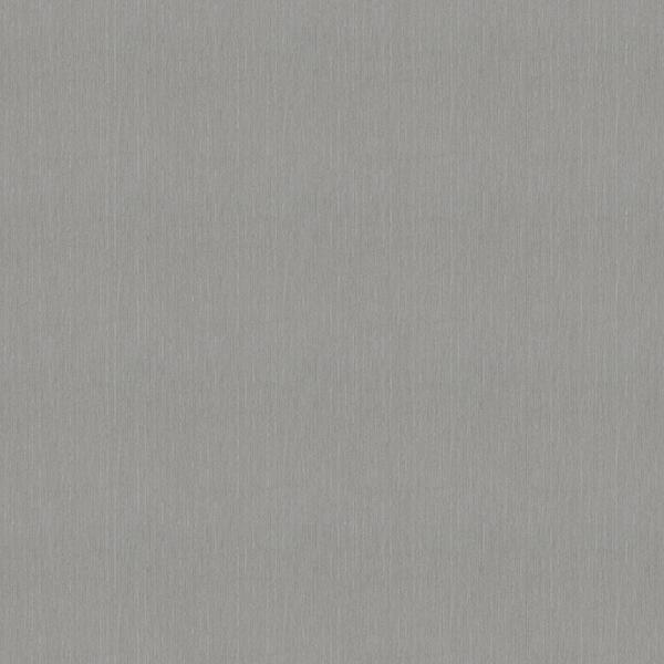【レース】KAWASHIMA SELKON(川島織物セルコン)/Filo(フィーロ)/FF1242(ソウライ)