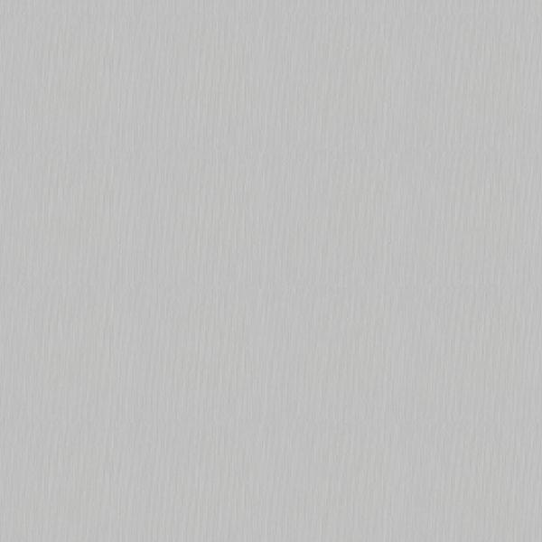 【レース】KAWASHIMA SELKON(川島織物セルコン)/Filo(フィーロ)/FF1243(パディシャ)