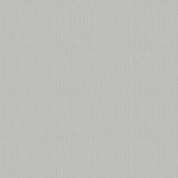 【レース】KAWASHIMA SELKON(川島織物セルコン)/Filo(フィーロ)/FF1244(パディシャ)