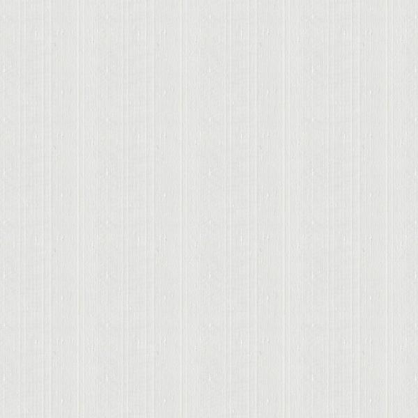 【レース】KAWASHIMA SELKON(川島織物セルコン)/Filo(フィーロ)/FF1245(キメラ)