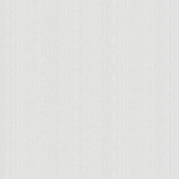【レース】KAWASHIMA SELKON(川島織物セルコン)/Filo(フィーロ)/FF1246(イビスコット)