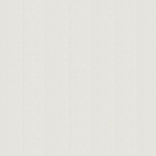 【レース】KAWASHIMA SELKON(川島織物セルコン)/Filo(フィーロ)/FF1247(イビスコット)