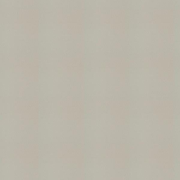 【裏地】KAWASHIMA SELKON(川島織物セルコン)/Filo(フィーロ)/FF1249(アレンシェ)