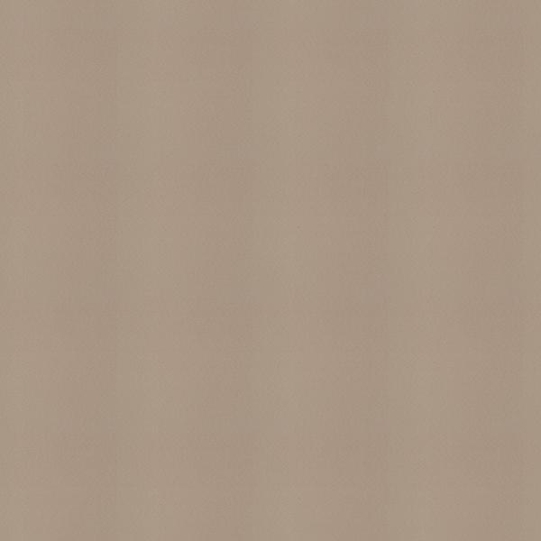 【裏地】KAWASHIMA SELKON(川島織物セルコン)/Filo(フィーロ)/FF1250(アレンシェ)