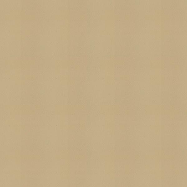 【裏地】KAWASHIMA SELKON(川島織物セルコン)/Filo(フィーロ)/FF1251(アレンシェ)