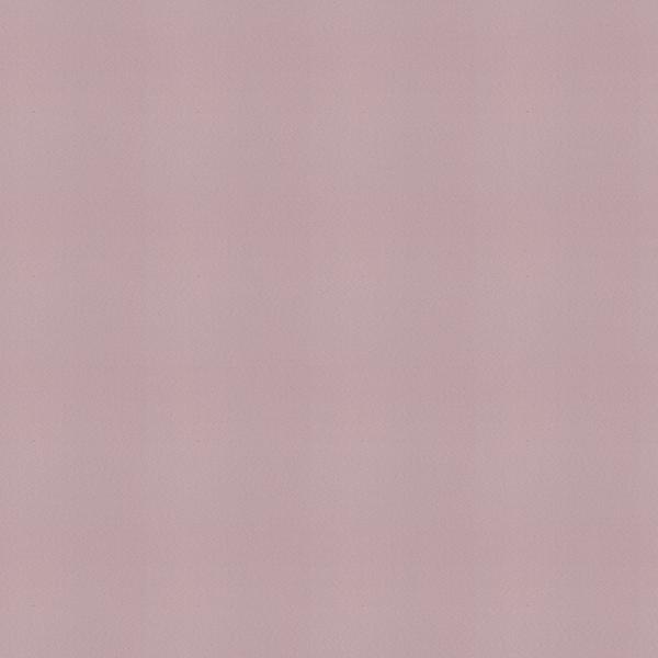 【裏地】KAWASHIMA SELKON(川島織物セルコン)/Filo(フィーロ)/FF1252(アレンシェ)