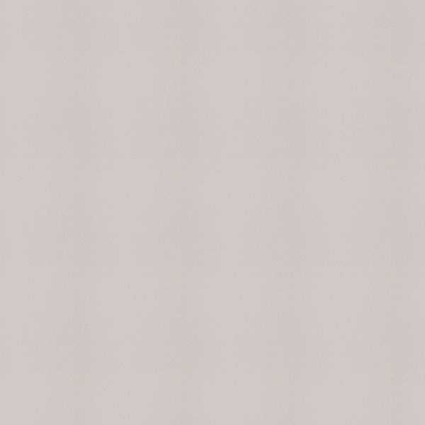 【裏地】KAWASHIMA SELKON(川島織物セルコン)/Filo(フィーロ)/FF1255(アレンシェ)