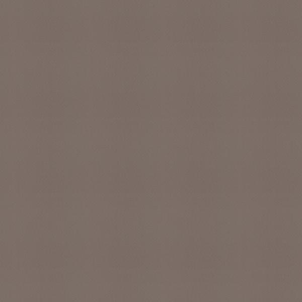 【裏地】KAWASHIMA SELKON(川島織物セルコン)/Filo(フィーロ)/FF1256(アレンシェ)
