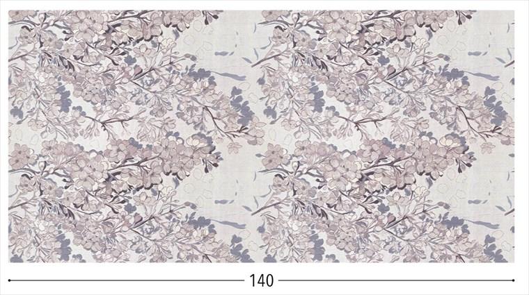 【ドレープ】KAWASHIMA SELKON(川島織物セルコン)/Filo(フィーロ)/SH9844(チェルカーレ)