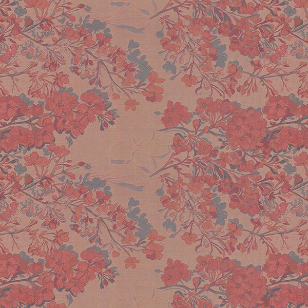 【ドレープ】KAWASHIMA SELKON(川島織物セルコン)/Filo(フィーロ)/SH9845(チェルカーレ)