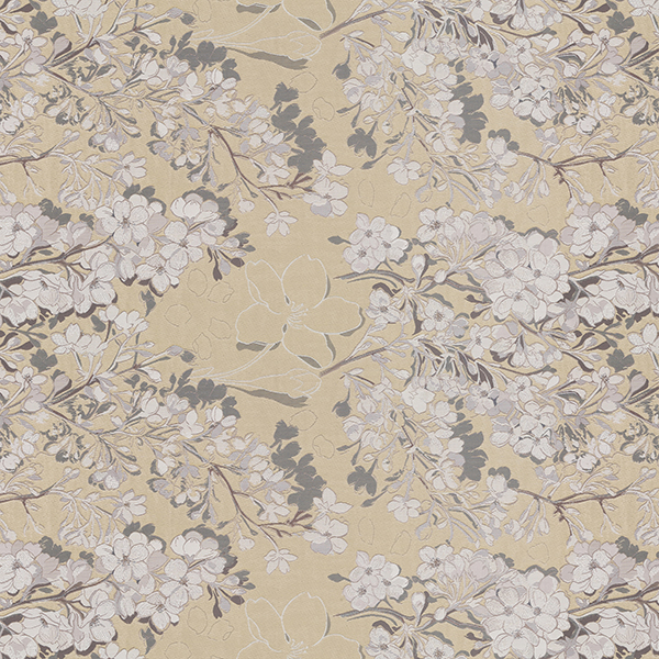 【ドレープ】KAWASHIMA SELKON(川島織物セルコン)/Filo(フィーロ)/SH9846(チェルカーレ)