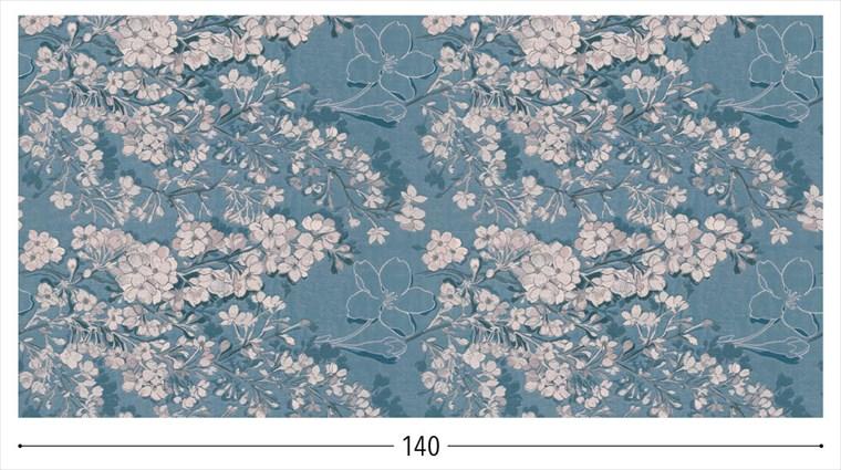 【ドレープ】KAWASHIMA SELKON(川島織物セルコン)/Filo(フィーロ)/SH9847(チェルカーレ)