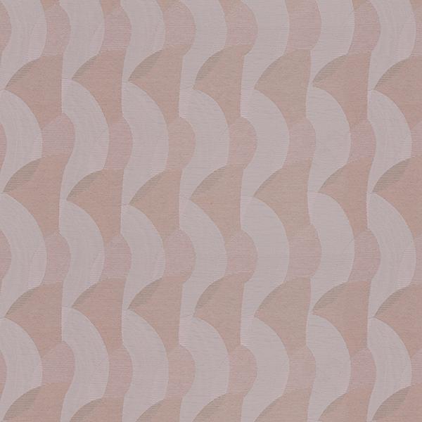 【ドレープ】KAWASHIMA SELKON(川島織物セルコン)/Filo(フィーロ)/SH9848(セレニータ)