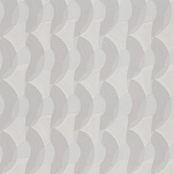 【ドレープ】KAWASHIMA SELKON(川島織物セルコン)/Filo(フィーロ)/SH9849(セレニータ)