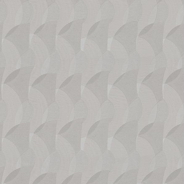 【ドレープ】KAWASHIMA SELKON(川島織物セルコン)/Filo(フィーロ)/SH9850(セレニータ)