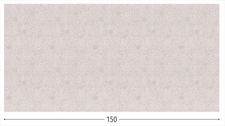 【ドレープ】KAWASHIMA SELKON(川島織物セルコン)/Filo(フィーロ)/SH9853(アピュエース�U)