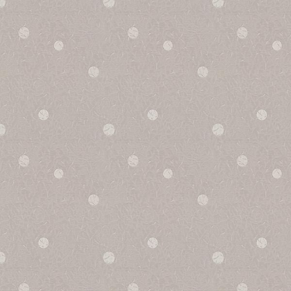 【ドレープ】KAWASHIMA SELKON(川島織物セルコン)/Filo(フィーロ)/SH9854(アピュエース�U)