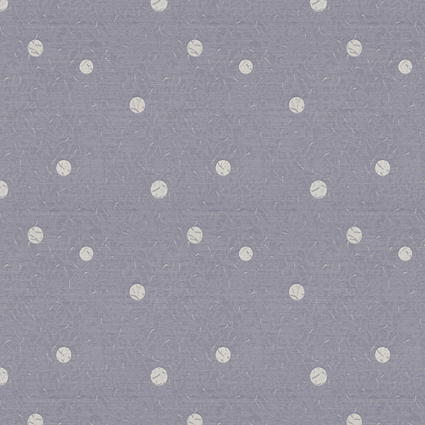 【ドレープ】KAWASHIMA SELKON(川島織物セルコン)/Filo(フィーロ)/SH9855(アピュエース�U)