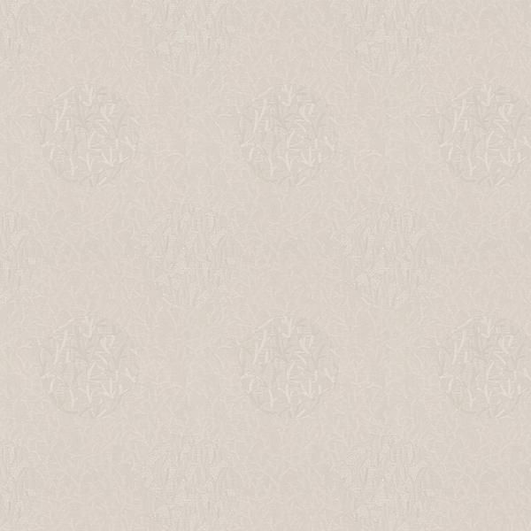 【ドレープ】KAWASHIMA SELKON(川島織物セルコン)/Filo(フィーロ)/SH9856(バイードゥ�U)