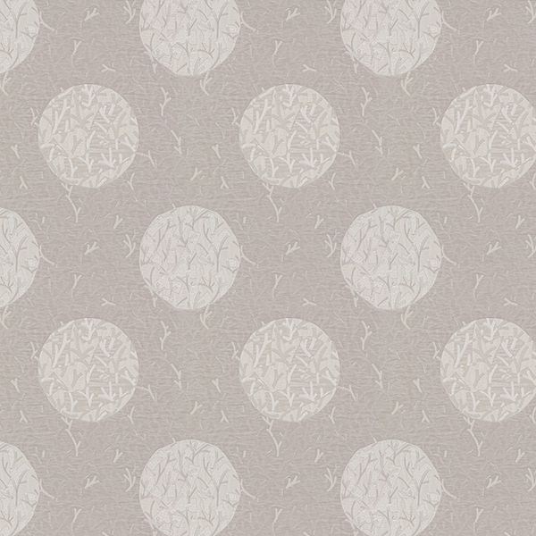 【ドレープ】KAWASHIMA SELKON(川島織物セルコン)/Filo(フィーロ)/SH9857(バイードゥ�U)