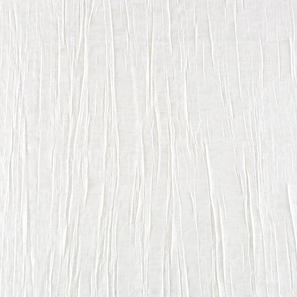 【レース】KAWASHIMA SELKON(川島織物セルコン)/Filo(フィーロ)/SH9859(アゾラーレ)
