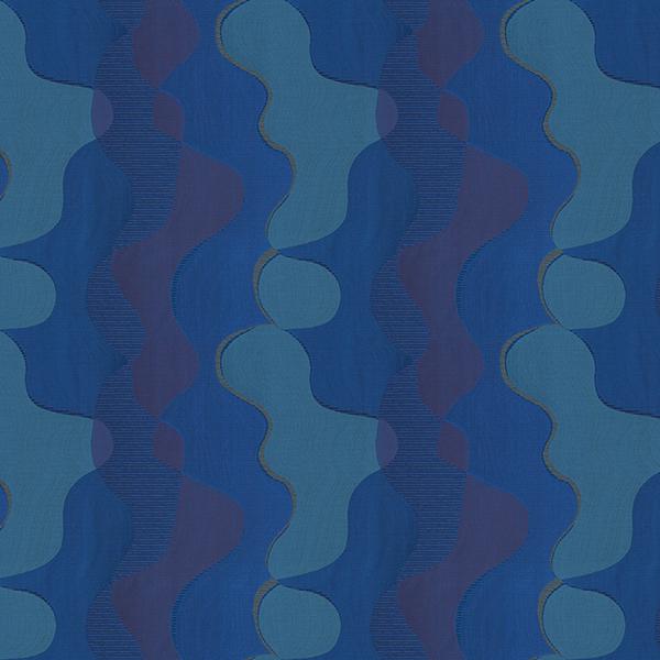 【ドレープ】KAWASHIMA SELKON(川島織物セルコン)/Filo(フィーロ)/SH9870(リンフォルツァーレ)