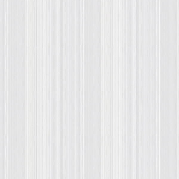 【レース】KAWASHIMA SELKON(川島織物セルコン)/Filo(フィーロ)/SH9873(ロンターノ�U)
