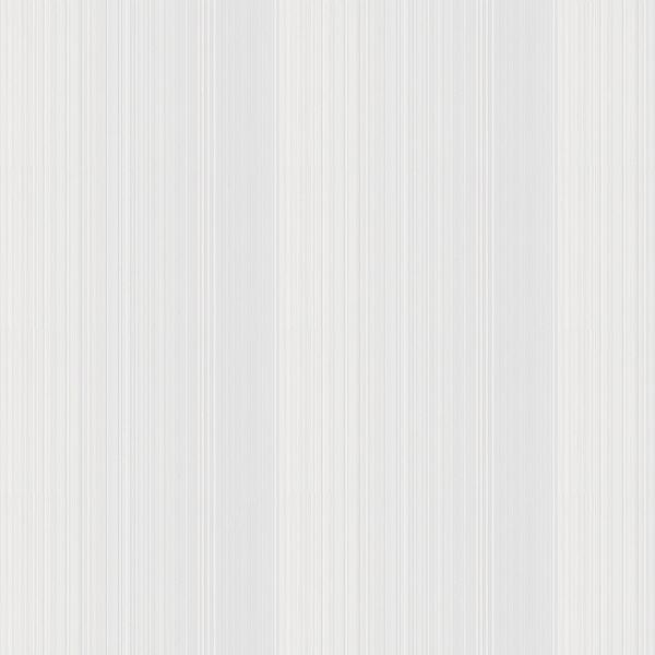 【レース】KAWASHIMA SELKON(川島織物セルコン)/Filo(フィーロ)/SH9874(ロンターノ�U)