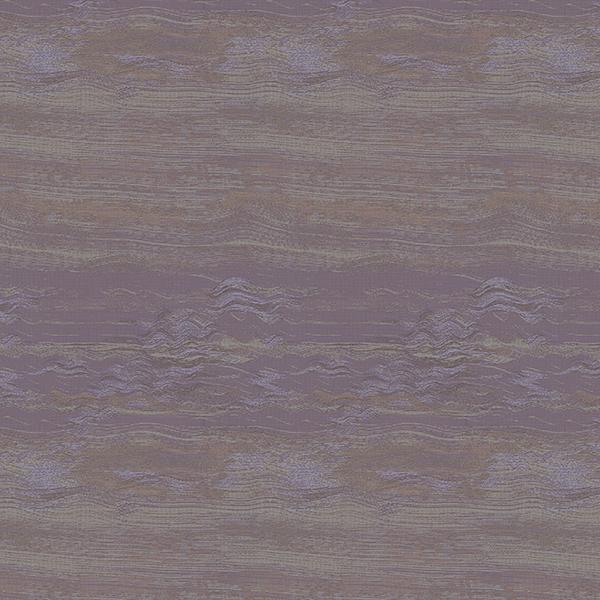 【ドレープ】KAWASHIMA SELKON(川島織物セルコン)/Filo(フィーロ)/SH9892(エテーレオ)