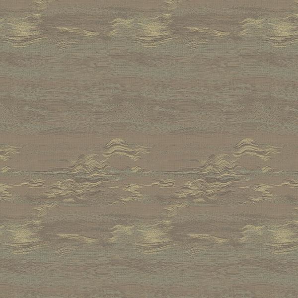 【ドレープ】KAWASHIMA SELKON(川島織物セルコン)/Filo(フィーロ)/SH9893(エテーレオ)